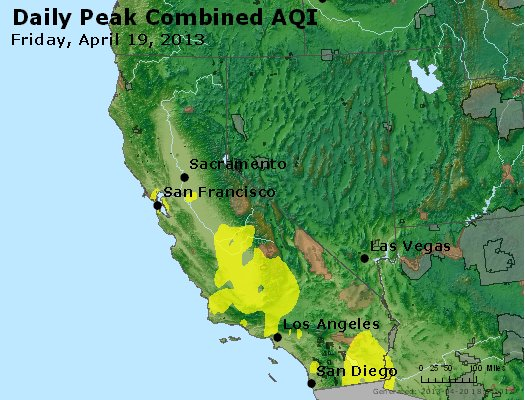 Peak AQI - https://files.airnowtech.org/airnow/2013/20130419/peak_aqi_ca_nv.jpg