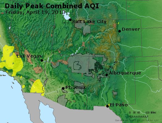 Peak AQI - https://files.airnowtech.org/airnow/2013/20130419/peak_aqi_co_ut_az_nm.jpg