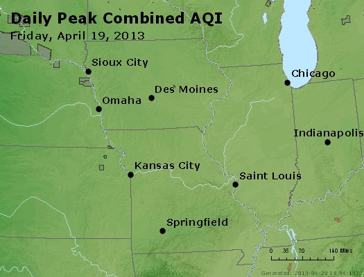 Peak AQI - https://files.airnowtech.org/airnow/2013/20130419/peak_aqi_ia_il_mo.jpg