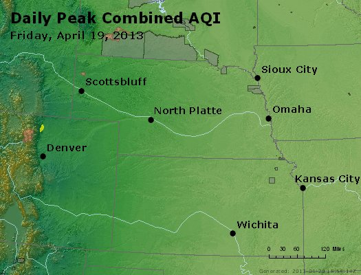 Peak AQI - https://files.airnowtech.org/airnow/2013/20130419/peak_aqi_ne_ks.jpg