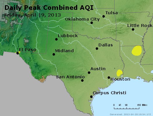 Peak AQI - https://files.airnowtech.org/airnow/2013/20130419/peak_aqi_tx_ok.jpg