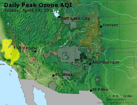Peak Ozone (8-hour) - https://files.airnowtech.org/airnow/2013/20130419/peak_o3_co_ut_az_nm.jpg