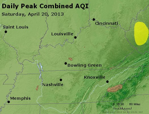 Peak AQI - https://files.airnowtech.org/airnow/2013/20130420/peak_aqi_ky_tn.jpg