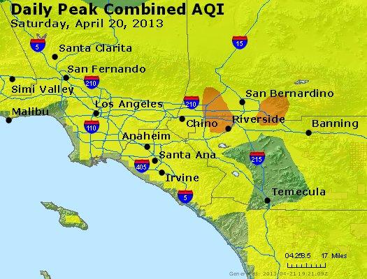 Peak AQI - https://files.airnowtech.org/airnow/2013/20130420/peak_aqi_losangeles_ca.jpg