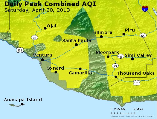 Peak AQI - https://files.airnowtech.org/airnow/2013/20130420/peak_aqi_ventura.jpg