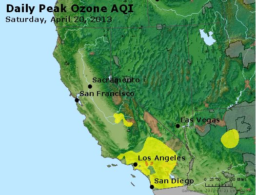 Peak Ozone (8-hour) - https://files.airnowtech.org/airnow/2013/20130420/peak_o3_ca_nv.jpg