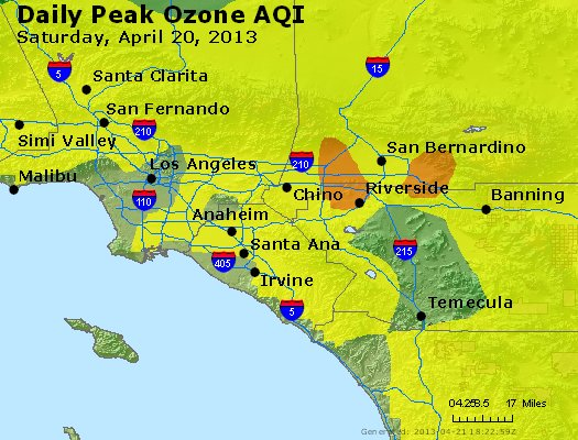 Peak Ozone (8-hour) - https://files.airnowtech.org/airnow/2013/20130420/peak_o3_losangeles_ca.jpg