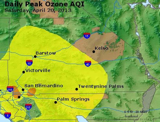 Peak Ozone (8-hour) - https://files.airnowtech.org/airnow/2013/20130420/peak_o3_sanbernardino_ca.jpg