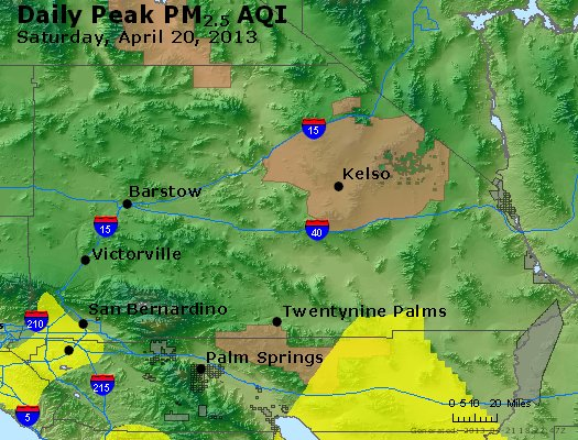 Peak Particles PM2.5 (24-hour) - https://files.airnowtech.org/airnow/2013/20130420/peak_pm25_sanbernardino_ca.jpg