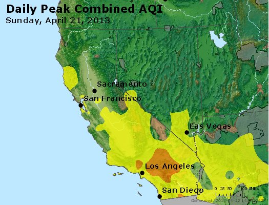 Peak AQI - https://files.airnowtech.org/airnow/2013/20130421/peak_aqi_ca_nv.jpg