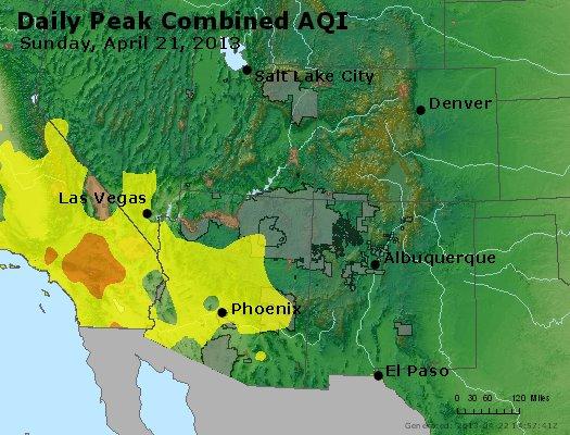 Peak AQI - https://files.airnowtech.org/airnow/2013/20130421/peak_aqi_co_ut_az_nm.jpg