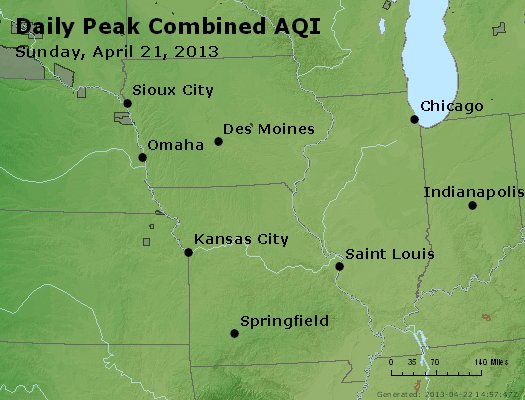 Peak AQI - https://files.airnowtech.org/airnow/2013/20130421/peak_aqi_ia_il_mo.jpg
