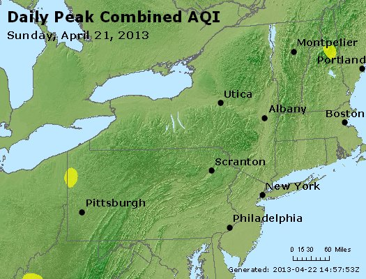Peak AQI - https://files.airnowtech.org/airnow/2013/20130421/peak_aqi_ny_pa_nj.jpg