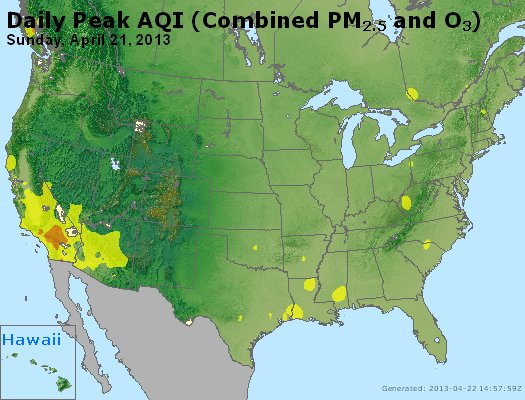 Peak AQI - https://files.airnowtech.org/airnow/2013/20130421/peak_aqi_usa.jpg