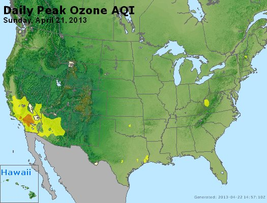 Peak Ozone (8-hour) - https://files.airnowtech.org/airnow/2013/20130421/peak_o3_usa.jpg