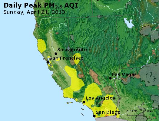 Peak Particles PM2.5 (24-hour) - https://files.airnowtech.org/airnow/2013/20130421/peak_pm25_ca_nv.jpg