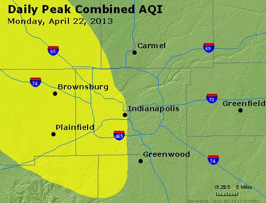 Peak AQI - https://files.airnowtech.org/airnow/2013/20130422/peak_aqi_indianapolis_in.jpg