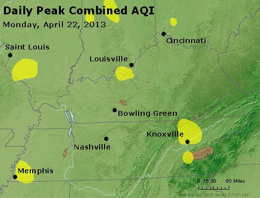 Peak AQI - https://files.airnowtech.org/airnow/2013/20130422/peak_aqi_ky_tn.jpg