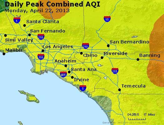 Peak AQI - https://files.airnowtech.org/airnow/2013/20130422/peak_aqi_losangeles_ca.jpg