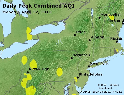 Peak AQI - https://files.airnowtech.org/airnow/2013/20130422/peak_aqi_ny_pa_nj.jpg