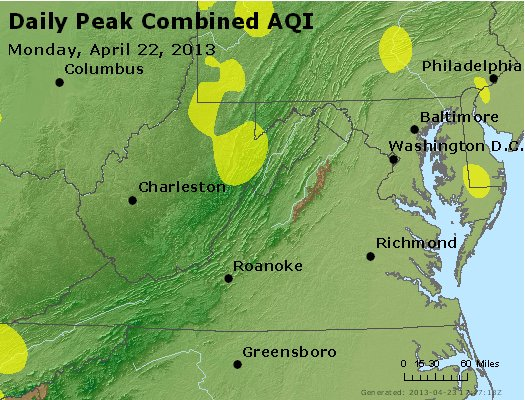 Peak AQI - https://files.airnowtech.org/airnow/2013/20130422/peak_aqi_va_wv_md_de_dc.jpg