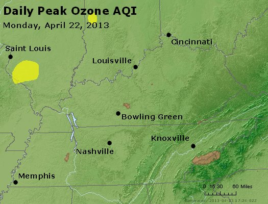 Peak Ozone (8-hour) - https://files.airnowtech.org/airnow/2013/20130422/peak_o3_ky_tn.jpg