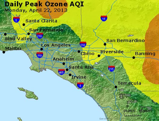 Peak Ozone (8-hour) - https://files.airnowtech.org/airnow/2013/20130422/peak_o3_losangeles_ca.jpg