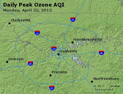 Peak Ozone (8-hour) - https://files.airnowtech.org/airnow/2013/20130422/peak_o3_nashville_tn.jpg