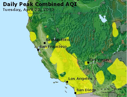 Peak AQI - https://files.airnowtech.org/airnow/2013/20130423/peak_aqi_ca_nv.jpg