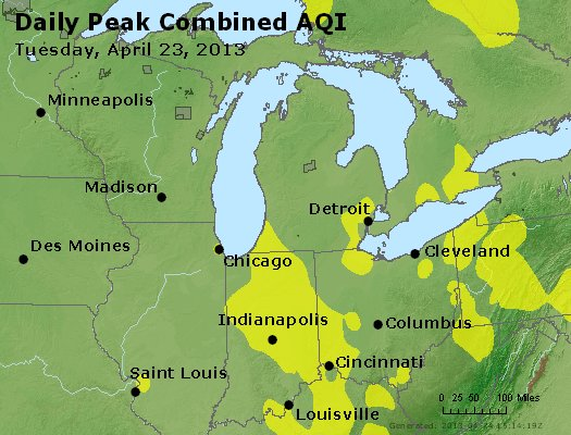 Peak AQI - https://files.airnowtech.org/airnow/2013/20130423/peak_aqi_mi_in_oh.jpg
