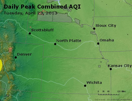 Peak AQI - https://files.airnowtech.org/airnow/2013/20130423/peak_aqi_ne_ks.jpg