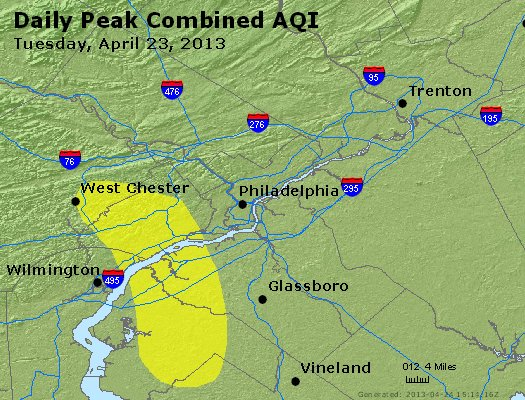 Peak AQI - https://files.airnowtech.org/airnow/2013/20130423/peak_aqi_philadelphia_pa.jpg