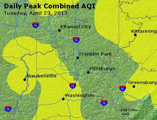 Peak AQI - https://files.airnowtech.org/airnow/2013/20130423/peak_aqi_pittsburgh_pa.jpg
