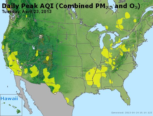 Peak AQI - https://files.airnowtech.org/airnow/2013/20130423/peak_aqi_usa.jpg