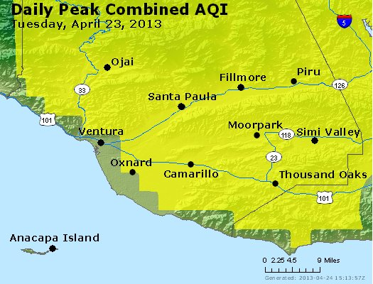 Peak AQI - https://files.airnowtech.org/airnow/2013/20130423/peak_aqi_ventura.jpg
