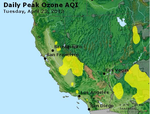 Peak Ozone (8-hour) - https://files.airnowtech.org/airnow/2013/20130423/peak_o3_ca_nv.jpg