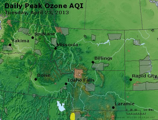 Peak Ozone (8-hour) - https://files.airnowtech.org/airnow/2013/20130423/peak_o3_mt_id_wy.jpg