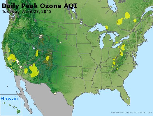 Peak Ozone (8-hour) - https://files.airnowtech.org/airnow/2013/20130423/peak_o3_usa.jpg