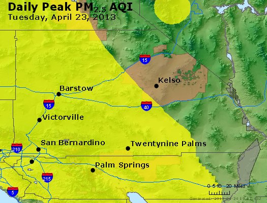 Peak Particles PM2.5 (24-hour) - https://files.airnowtech.org/airnow/2013/20130423/peak_pm25_sanbernardino_ca.jpg