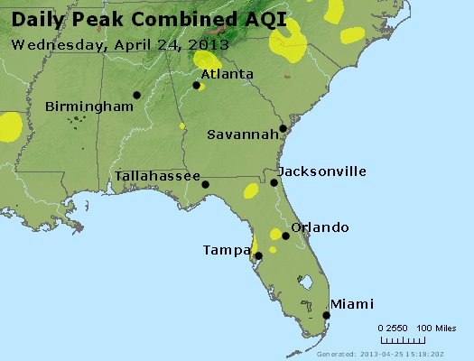 Peak AQI - https://files.airnowtech.org/airnow/2013/20130424/peak_aqi_al_ga_fl.jpg