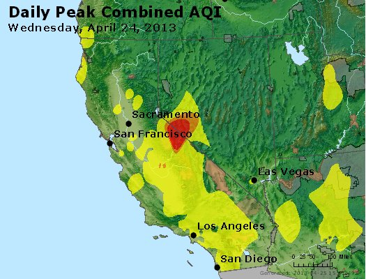 Peak AQI - https://files.airnowtech.org/airnow/2013/20130424/peak_aqi_ca_nv.jpg