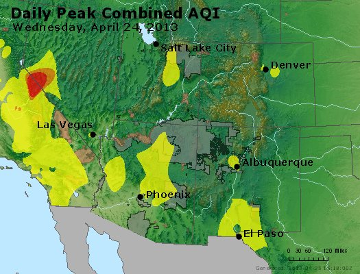 Peak AQI - https://files.airnowtech.org/airnow/2013/20130424/peak_aqi_co_ut_az_nm.jpg