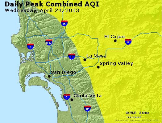 Peak AQI - https://files.airnowtech.org/airnow/2013/20130424/peak_aqi_sandiego_ca.jpg