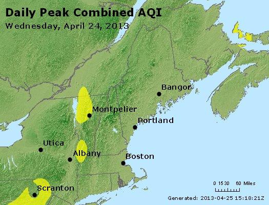 Peak AQI - https://files.airnowtech.org/airnow/2013/20130424/peak_aqi_vt_nh_ma_ct_ri_me.jpg