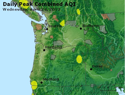 Peak AQI - https://files.airnowtech.org/airnow/2013/20130424/peak_aqi_wa_or.jpg