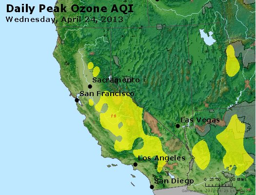 Peak Ozone (8-hour) - https://files.airnowtech.org/airnow/2013/20130424/peak_o3_ca_nv.jpg