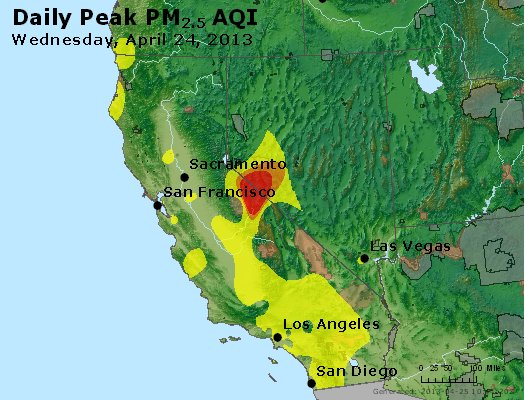 Peak Particles PM2.5 (24-hour) - https://files.airnowtech.org/airnow/2013/20130424/peak_pm25_ca_nv.jpg