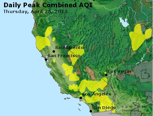 Peak AQI - https://files.airnowtech.org/airnow/2013/20130425/peak_aqi_ca_nv.jpg