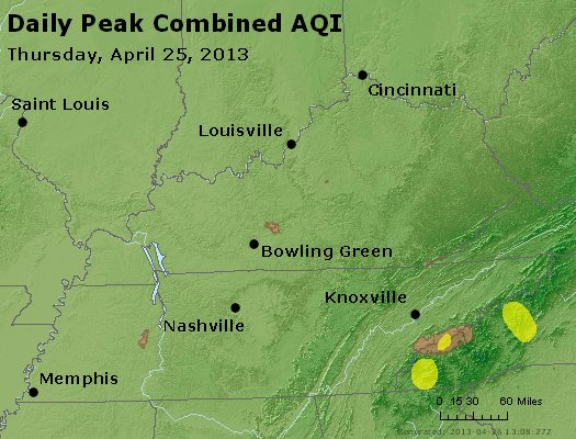Peak AQI - https://files.airnowtech.org/airnow/2013/20130425/peak_aqi_ky_tn.jpg