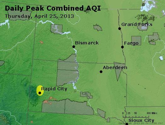 Peak AQI - https://files.airnowtech.org/airnow/2013/20130425/peak_aqi_nd_sd.jpg